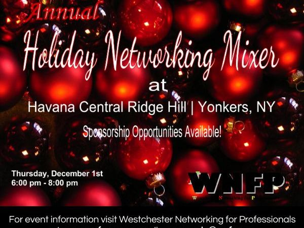 Dec 1 holiday business networking mixer yonkers ny greenwich holiday business networking mixer yonkers ny reheart Choice Image