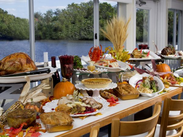 Nov The Table Creekside Open Thanksgiving Day Sarasota FL Patch - The table sarasota