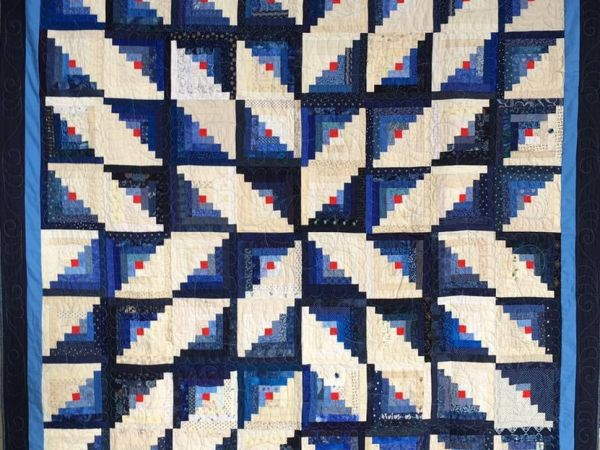 Oct 20 | Proper Bostonian Quilters 2017 Quilt Show | West Roxbury ... : quilt show listings - Adamdwight.com