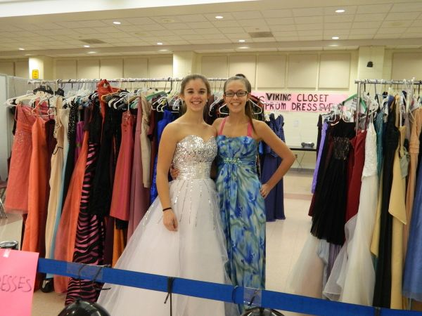 Jan's Prom Dresses in NJ