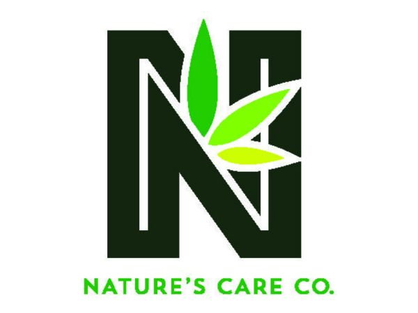 Nov 14 Medical Cannabis Patient Outreach Event Palatine Il Patch