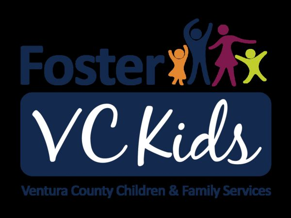 Dec 8 ventura county couple shares their foster to adoption ventura county couple shares their foster to adoption story ccuart Choice Image
