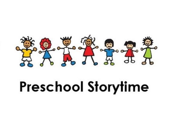 Image result for storytime for 3 -5 year olds