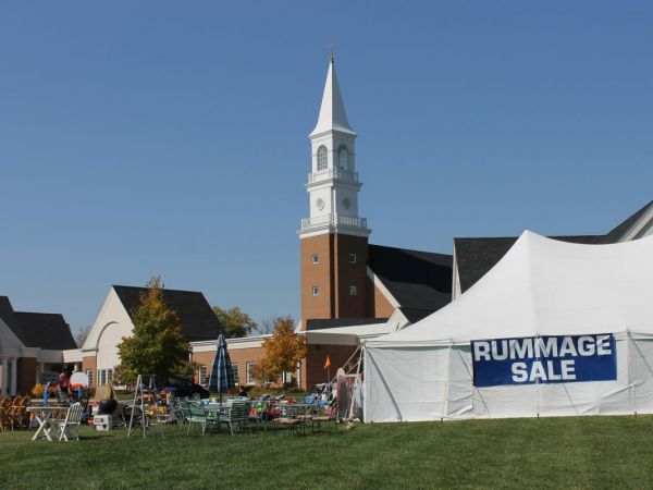 Sep 30 Barrington United Methodist Church Rummage Sale Make Your Own Beautiful  HD Wallpapers, Images Over 1000+ [ralydesign.ml]
