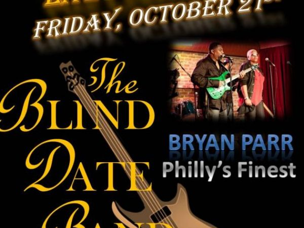 """a real blind date band """"blind date engages their audience, exhibits real musicianship, and knows how to get people on the dance floor""""-austinexperiencecom for over 17 years blind date has remained the hottest premiere wedding and private party band based in austin texas, the live music capital of the world, t."""