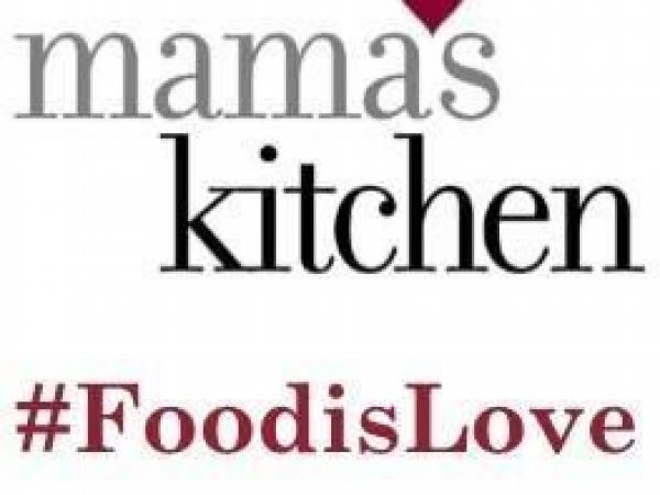 May 12 mama s day mama s kitchen benefit la jolla for Mama s kitchen san diego
