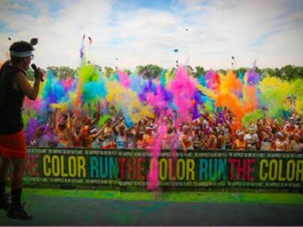 Oct 28 the color run 5k alameda alameda ca patch the color run 5k alameda publicscrutiny Gallery