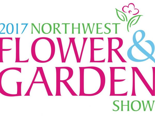 northwest flower garden show feb - Northwest Flower And Garden Show
