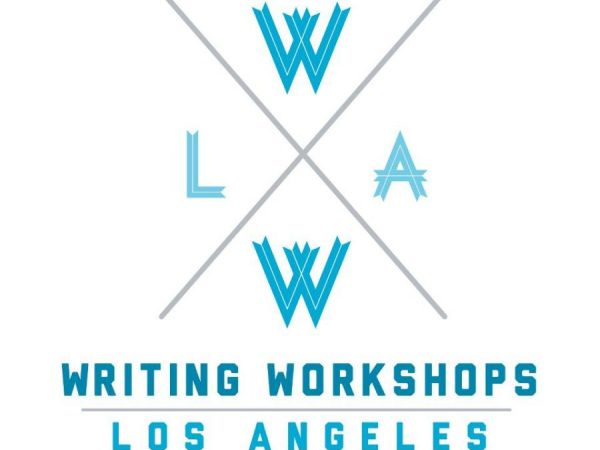 essay writing workshops Whether you prefer fiction or memoir, these writing workshops will  courses in  everything from personal essays to poetry, so you're sure to find.