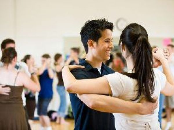 Dance class columbia ellicott city adult
