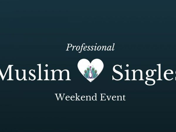 roselle park muslim dating site Free to join & browse - 1000's of singles in roselle park, new jersey - interracial dating, relationships & marriage online.