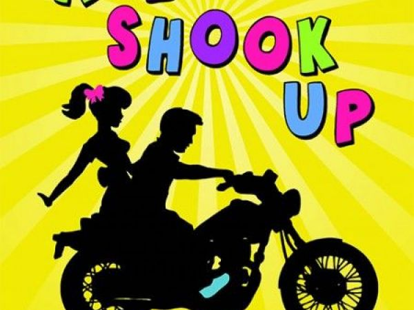 All Shook Up Illustrates the Power of Music - Lake & Sumter STYLE