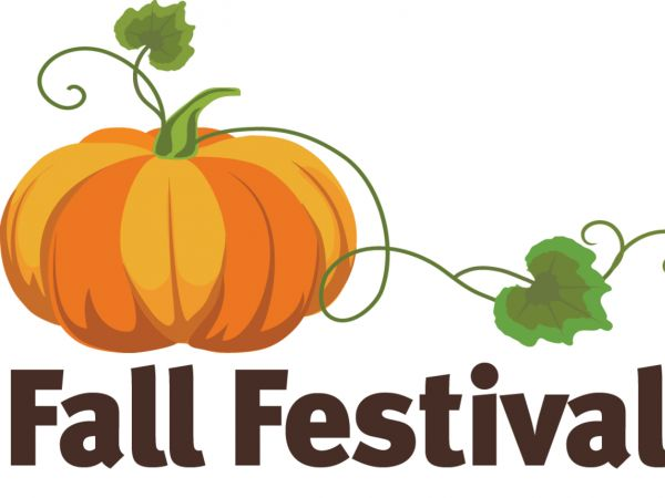 oct 29 concord baptist fall festival cumming ga patch rh patch com fall festival clipart black and white fall festival clipart free