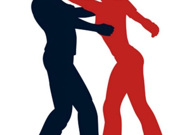 Self-Defense Clip Art - Bing images