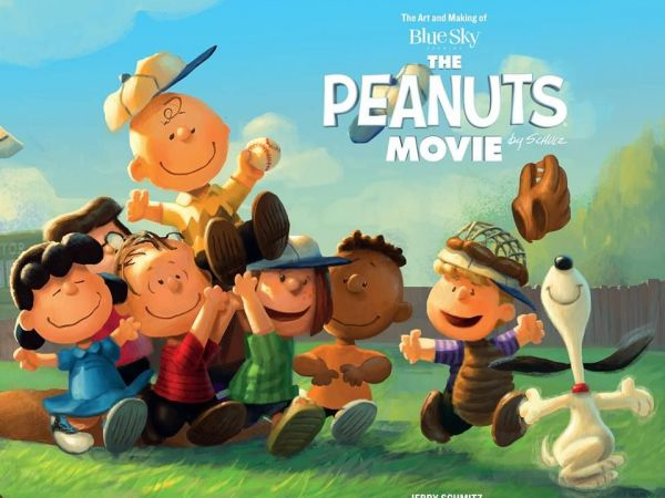 oct 1 mission viejo free movies in the park mission