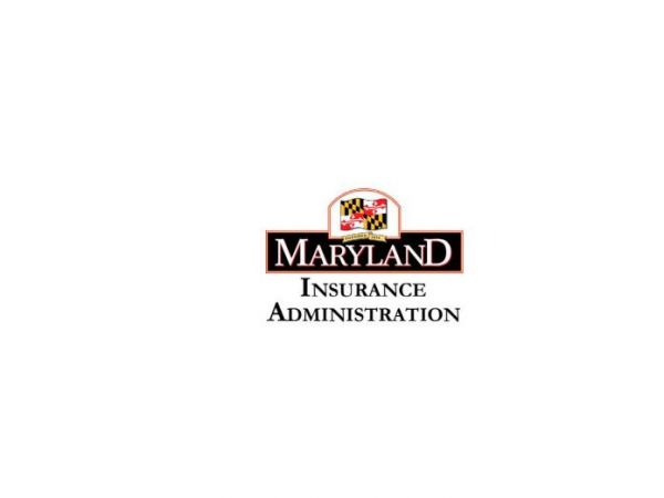 Mar 10 maryland insurance administration consumer Md home and garden show