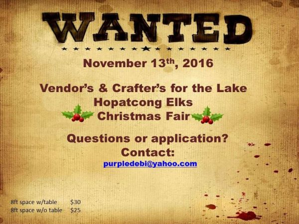 lake hopatcong chat sites Clinton block & supply company profile in clinton,  our trap rock quarry in watchung and our granite quarry in lake hopatcong supply  chat with sales agent:.