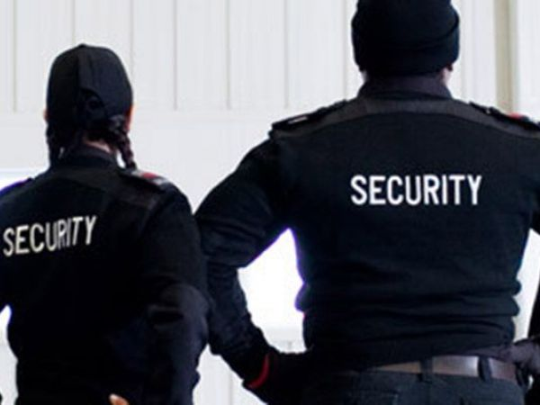 Nov 17 security officer certification training at joliet junior college joliet il patch - Security officer training online ...