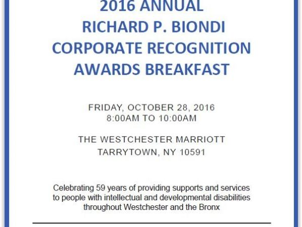 Oct 28 iahd annual richard p biondi corporate for 670 white plains road scarsdale ny