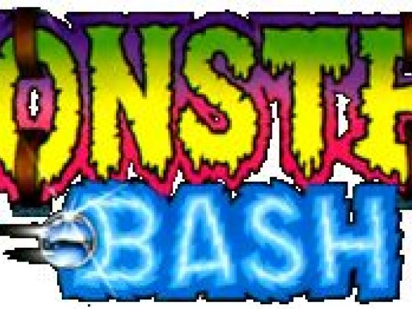 monster bash fundraiser meals on wheels west at loews santa monica hotel halloween costume party