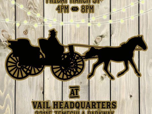 Vail Headquarters 32115 Temecula Parkway Located In The Redhawk Town Center Between Kohl S And Famous Footwear Ca 92592