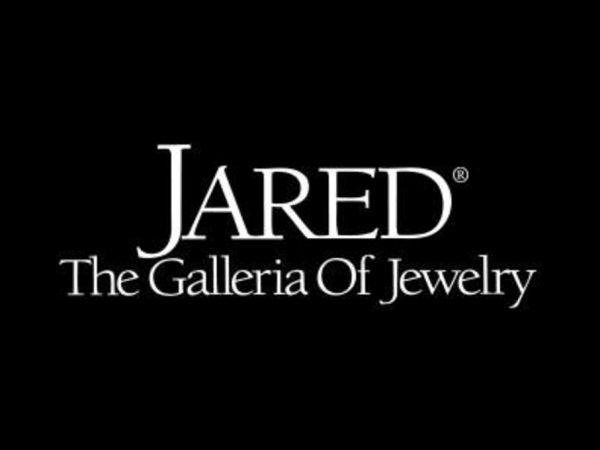 Nov 18 Jared The Galleria Of Jewelry Grand Opening in Temecula