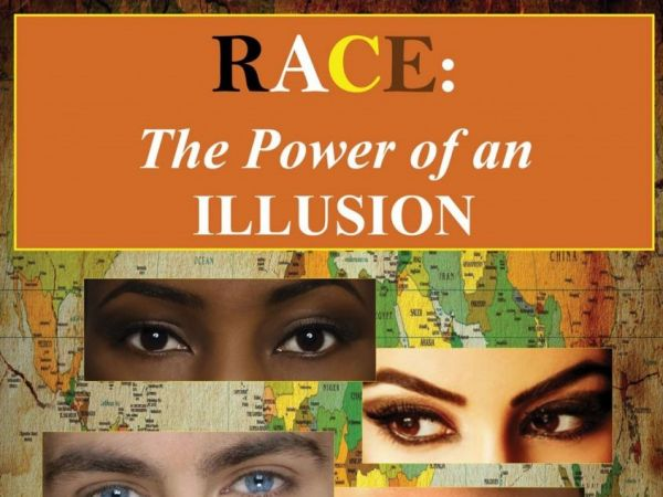 race power of an illusion Race: power of an illusion essay sample in the power of an illusion, people are sectioned by distinct groups of black, white, yellow, etc, which is endowed by our psyche.