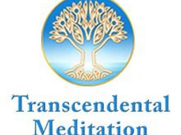 transcendentalism and transcendental meditation 7 quotes have been tagged as transcendental-meditation: maharishi mahesh yogi: 'like the air, god's grace is available to us it is permeating every fibr.