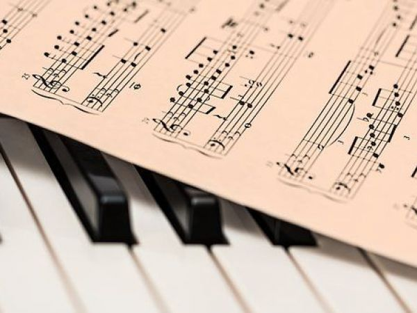 Apr 2 Westchester munity College Hosts Chamber Music Shows