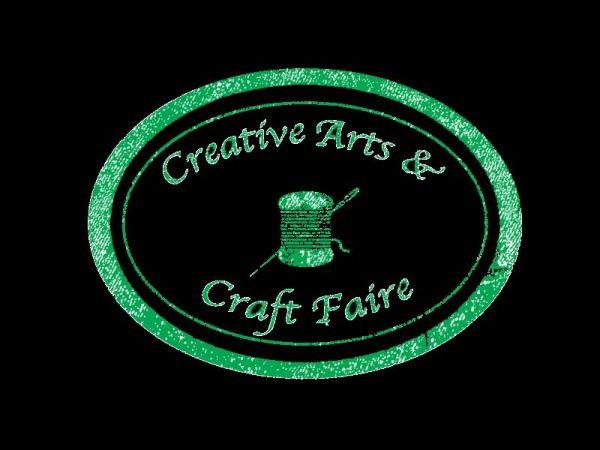 Juried Craft Show Application