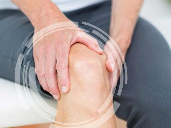 Free Knee Pain Seminar - Introducing the Latest in Robotic ...