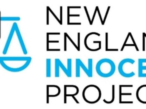 new england innocence project No one should go to prison -- or be in prison -- for a crime they did not commit to  the folks at the new england innocence project (neip), it is that simple that is.