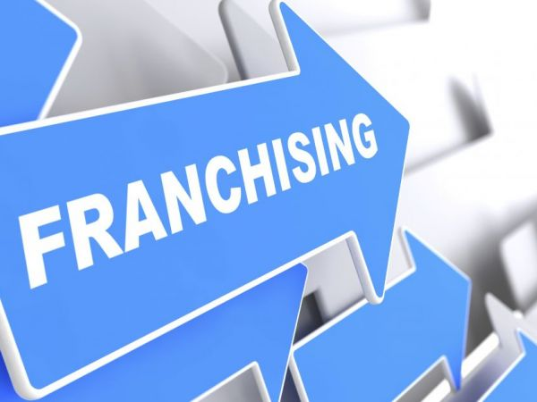 introduction to franchising A practical, applied textbook offering an introduction to the world of franchising from the perspectives of both the franchisor and franchisee, this is a unique text for use by students studying franchising or by students or practitioners interested in buying a franchise or in franchising their business model.