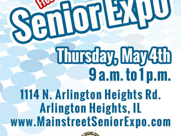 morton grove senior dating site Please use flag this event to alert us about content that is inappropriate or needs immediate attention nothing you submit will be shared with other site visitors.