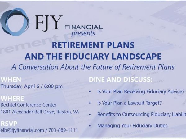 fee disclosure retirement employerresponsibilities investment plan section feedisclosures speakers and sectional tatetryon