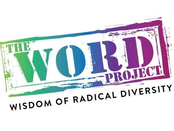 Artful IMPACT! to Stage First-Ever WORD Project | Naperville, IL Patch