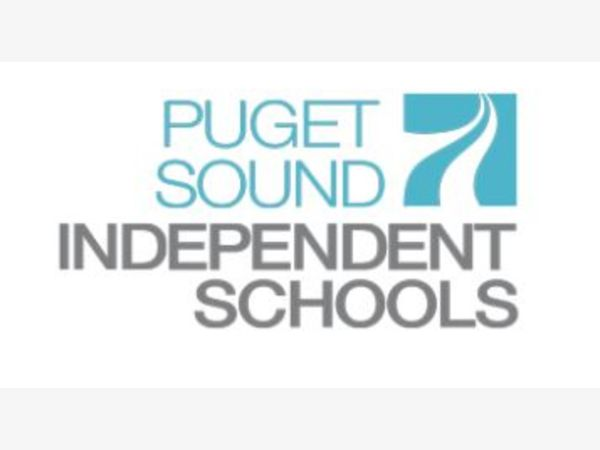 Puget Sound Independent School Fair