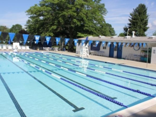 May 20 Mclean Swim And Tennis Open House Mclean Va Patch