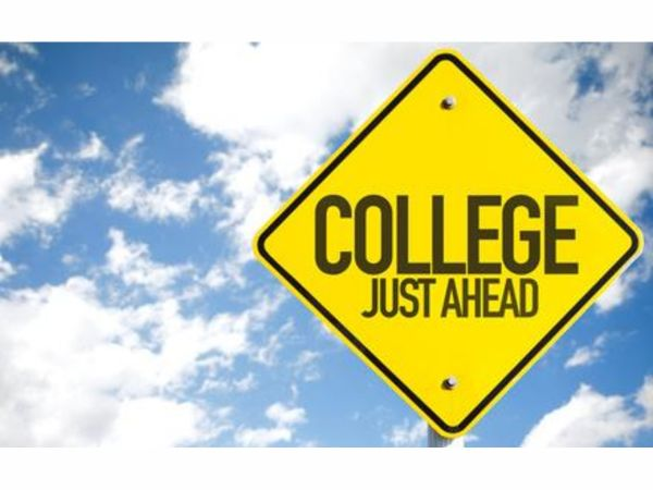 Free College Application Essay Lecture At The Cos Cob Library
