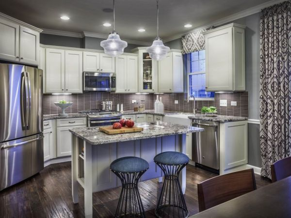 Mar 9 | Sedgwick Townhomes - Model Home Grand Opening | Naperville ...