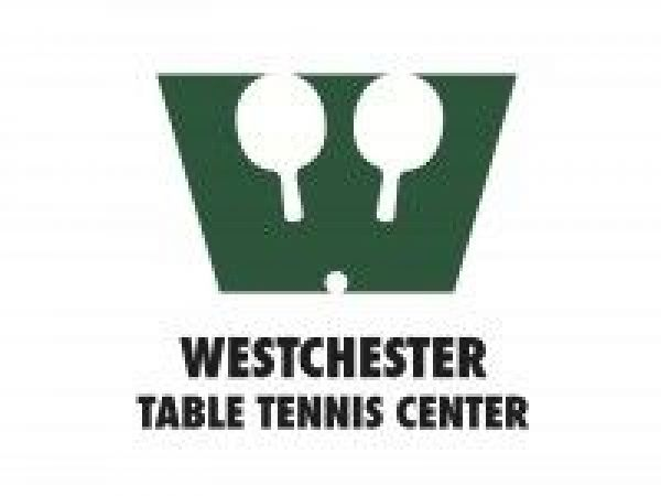 jan 9 westchester table tennis center s after school