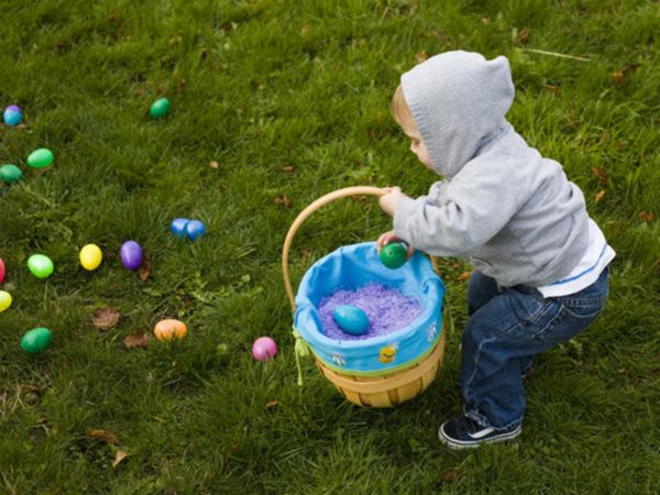 mar 31 easter party and enormous egg hunt glen ellyn il patch