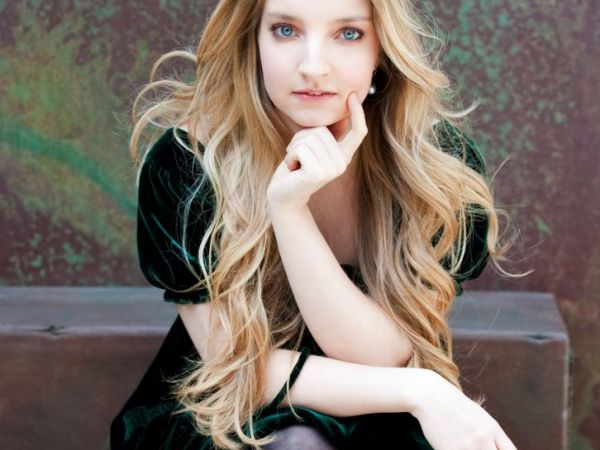 pianist lise de la salle to perform in sleepy hollow white plains ny patch