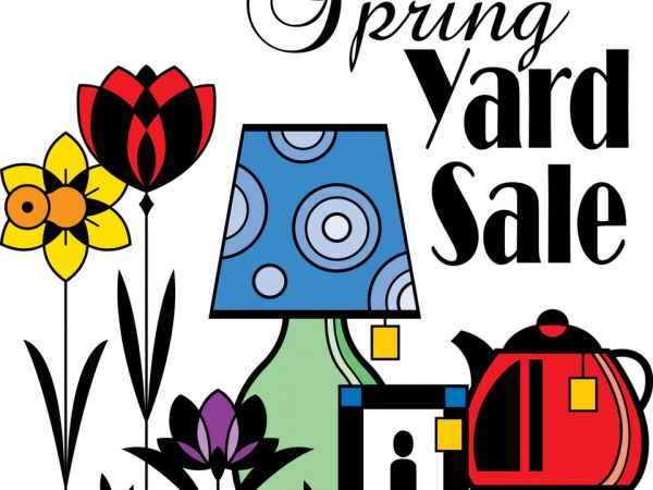 apr 28 spring neighborhood yard sales event greater alexandria rh patch com neighborhood clip art black and white clipart neighborhood party