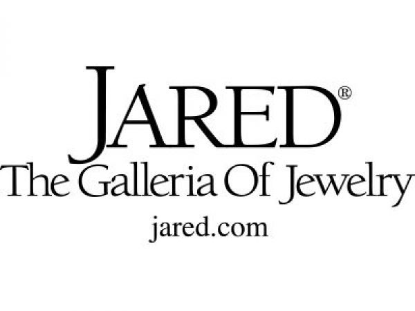 Nov 19 Jared The Galleria Of Jewelry Grand Opening at Chestnut