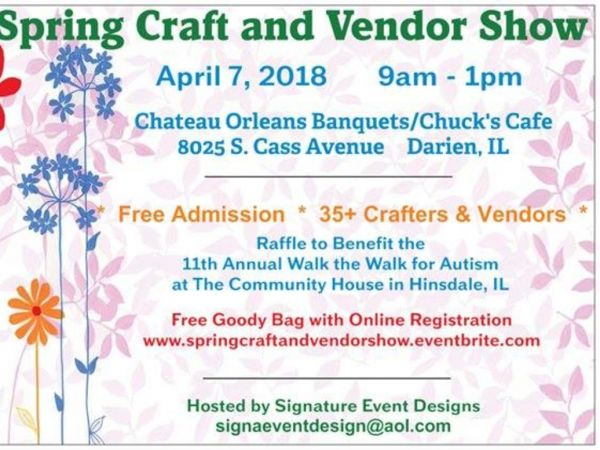 National Craft Show Directory