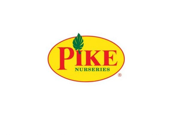 Flutter Into Fall With Pike Nurseries Special Events And Cles