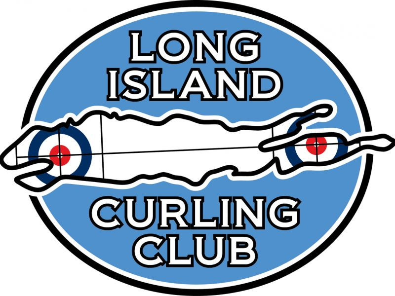 apr 23 try curling and sweep away the summer heat long island curling club open house sun 4. Black Bedroom Furniture Sets. Home Design Ideas