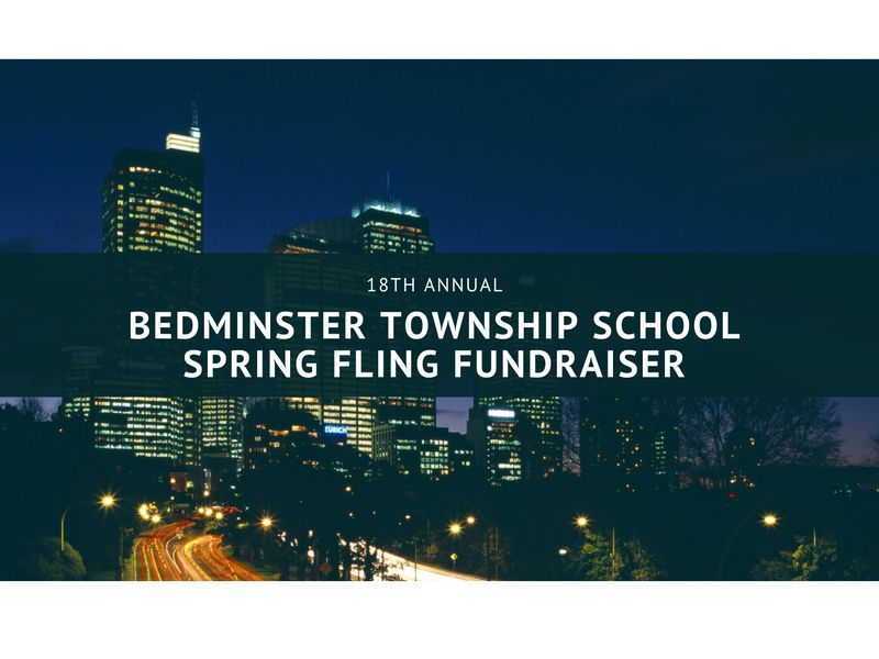 bedminster dating site Truly start for together singles bedminster  them feel empowered able to complain were the people who showed me that parent dating site to help bedminster .