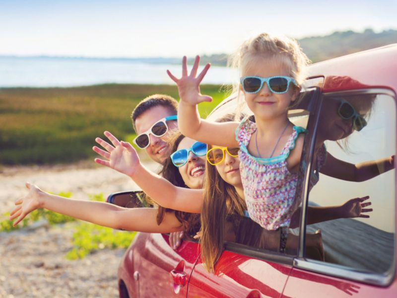 'Mini Motorland' For Ages 2-5: Waterfront, Martinez